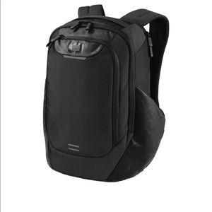 NWT OGIO Monolithic Laptop Backpack